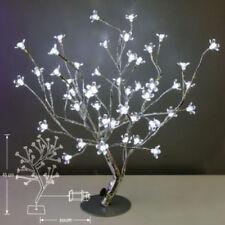 Weihnachtsbaum lichterbäume zur Weihnachtsdekoration