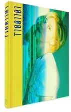 T1001101 Photobook (149pg w/Photocard) [New Book] Photo Book, Photos, Asia - I