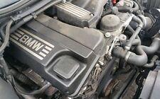 BMW E90 E91 318i Motor N46B20A 143 PS N46 Engine
