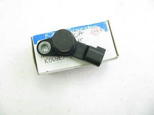 NEW AJ57-18-230A Engine Camshaft Position Sensor RIGHT 2003-10 Mazda 3.0L V6