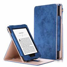 Amazon Kindle Paperwhite (Prior 2018) Smart Case Auto Sleep/Wake Stand Cover