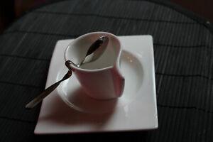 Villeroy & Boch Espresso Set