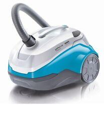 Thomas Perfect Air Allergy Pure Vacuum Cleaner Aqua pure Filter Box Genuine New