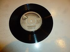 THE PARTRIDGE FAMILY starring DAVID CASSIDY - Walking In The Rain - 1973 UK 7""