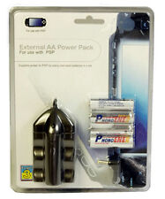 PSP Emergency Charger for PSP and Slim&Lite (New)
