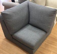 NEXT Living Room Sofas