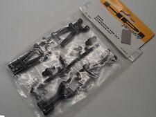 New HPI Suspension Arm Set For E10 Drift 85606