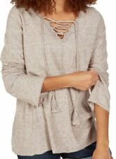 Fat Face Size 10 Jumpers & Cardigans for Women