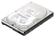 HDD IBM 39m4503 80GB SATA/300 7.2K K 8.9cm 42c0461