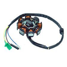 Alternator Stator Generator For Yerf Dog 34800 34801 CUV Rover 34851 Retreiver