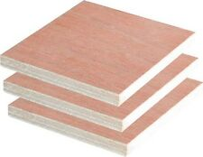 MARINE Plywood Brand New,Top Grade ,2400x1200x12mm,Best Price,Sydney Store