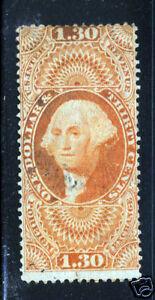 Bigjake: R-77c, $1.30 Foreign Exchange