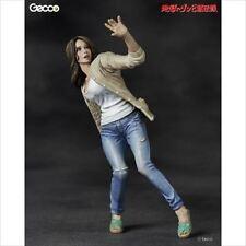 Gecco 1/16 Tales from the Apocalypse #1 Heroine She Plastic Model Kit IN STOCK