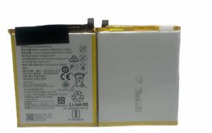Bateria original  huawei p10 lite,P9, P9 Lite,p8 lite2017 HB366481ECW envio 24h