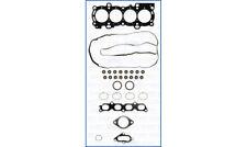 Genuine AJUSA OEM Replacement Cylinder Head Gasket Seal Set [52264300]