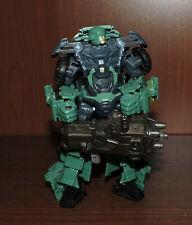 Transformers Prime Kup