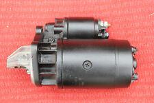 Bosch starter 0001362307 starter motor Bosch 0986010950 DRS0959