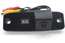 170° Wide Angle Car Backup Parking Camera for Kia/Hyundai Elantra/Verna/Accent