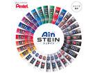 Pentel Ain Stein Mechanical Pencil Refill Lead