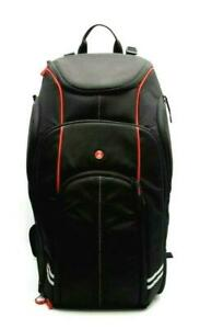 Clean Manfrotto Aviator D1 Backpack for Quadcopter (Black) #30290