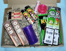 Pack cadeau stoner