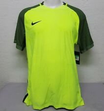 Nike Aero Swift Neon Green Size X-Large New With Tags