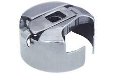 BOBBIN CASE fits CONSEW 206RB WALKING FOOT MACHINE 18045 206RB-5,juki 1541,1181