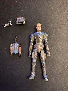 Pre Vizla Star Wars Clone Wars Mandalorian action figure 3,75'' inch