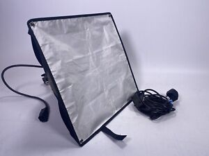 Lowel Rifa LC44 lighting kit
