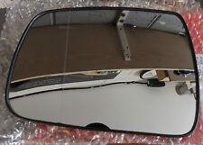 Kia (Genuine OE) Sorento L/H Passenger Side Door Mirror Glass
