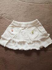 Baby Dior Age 9 Months Skirt