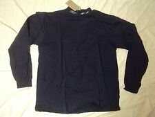 Reebok Memphis Grizzlies Long-Sleeve Shirt Adult Size Large New With Tags!
