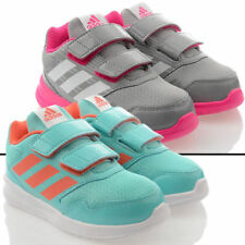Ropa, calzado y complementos de niño multicolores adidas sintético