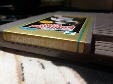 Lee Trevinos Fighting Golf - NES - (Nintendo Entertainment System)