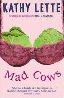 Mad Cows von Anders, Kathy