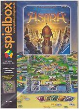 Spielbox magazine Issue #7 2010 December