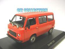 1:43 FIAT 900T - 1976 _ (109)