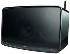 NEW Pioneer A4 XW-SMA4-K Wireless Speaker w/ Airplay/DLNA/Wireless Direct, Mint