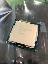 Intel Core i3-3220 SR0RG L1 3.3GHz Dual Core Quad Thread 55W Socket LGA1155 CPU