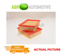 PETROL AIR FILTER 46100140 FOR VOLKSWAGEN POLO 1.0 50 BHP 1995-01