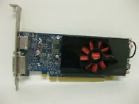 Dell 9M4KG  AMD Radeon HD 7570, 1GB, DVI-I -  Full Height For Mini Tower