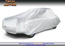 TRIUMPH Spitfire CAR COVER Indoor/Outdoor Impermeabile VOYAGER