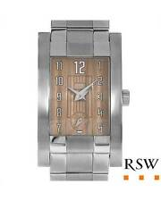 RAMA SWISS WATCH RSW LADIES STAINLESS STEEL WATCH MODEL 6920.ms.sso.9.00