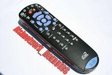 2 DISH NETWORK 4.0 #2 UHF PRO 322 IR REMOTE CONTROL 119947 Bell Expressvu 3200