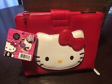 Hello Kitty Mini Messenger Bag For.            Ipad/Tablet