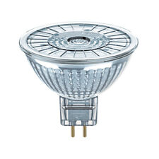 OSRAM parathom Advanced mr16 gu5.3 (3w = 20w) 230 LM blanco cálido 3000 Kelvin regulable