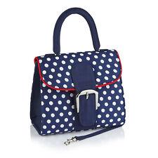 Ruby Shoo Riva Bag 22 Colours Matches June Juno Joanne Helena Sherrie Trixie
