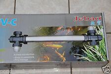 32000G Pond UV Sterilizer Clarifier  Keep Water Crystal Clear QUALITY !
