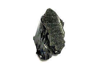 Minerali grezzi  Shungite elite cristalloterapia