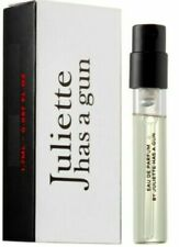 Juliette Has A Gun MUSC INVISIBLE edp .057oz/1.7mL Trial Spray Vial NEWEST SCENT